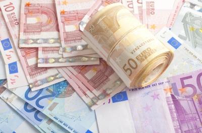 Vít Skála - efektivní přerozdělování peněz